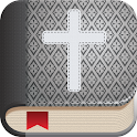 YouDevotion - Daily Devotional Collection icon