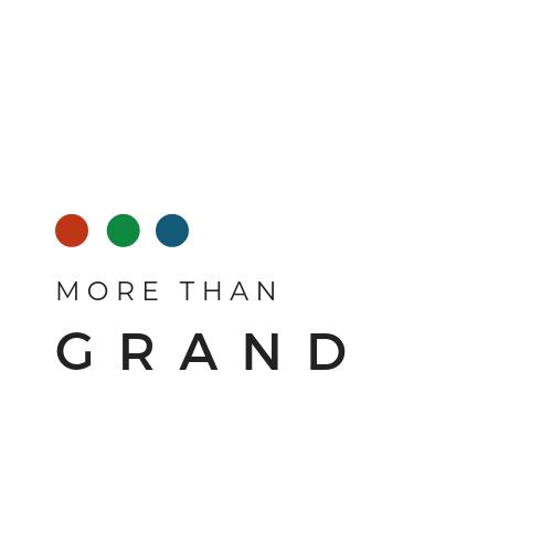 Grandparent Blog