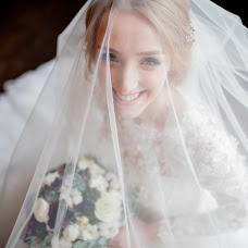 Wedding photographer Aleksey Bondar (bonalex). Photo of 30.01.2018