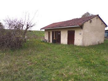 maison à Bon-Encontre (47)