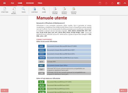 google play pdf file opener