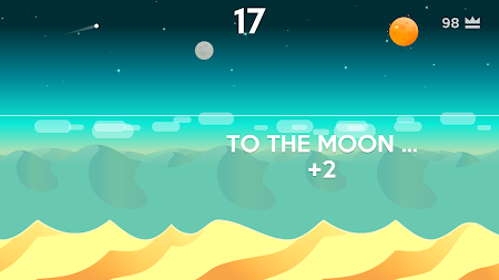 Dune! APK screenshot thumbnail 5