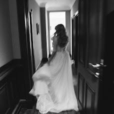 Esküvői fotós Lesya Oskirko (Lesichka555). Készítés ideje: 23.12.2017