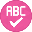 ABC Optik O.. file APK for Gaming PC/PS3/PS4 Smart TV