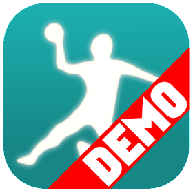 Handball Statistics Demo