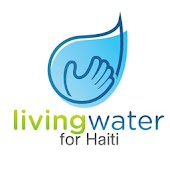 Living Water For Haiti