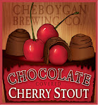Cheboygan Chocolate Covered Cherry