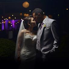 Wedding photographer Jhon Garcia (jhongarcia). Photo of 13.01.2016