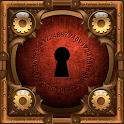 100 Doors: Parallel Worlds icon