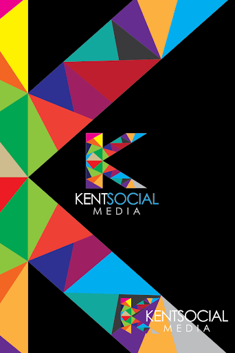 Kent Social Media