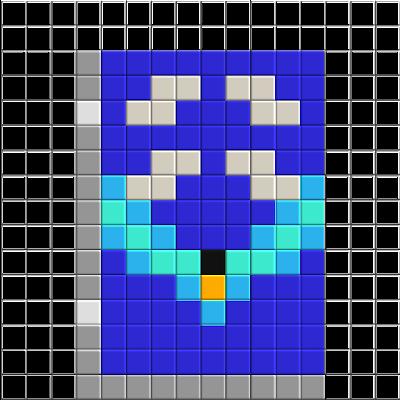 a cobaltdoor :_)