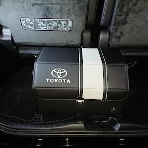 アルファード 30系 S-Cパッケージのカスタム事例画像 あさやんさんの2020年09月04日00:38の投稿