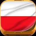 波兰 壁纸 icon