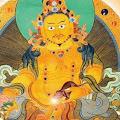 Dzambhala Wealth Mantra download