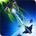 Space War GS icon
