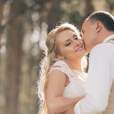 Wedding photographer Maks Mikhaylov (maximax). Photo of 16.01.2014