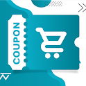 Coupons for Wish Discounts Promo Codes icon