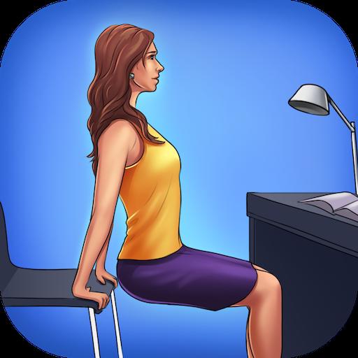 pierderea în greutate a pierderilor osoase scădere lentă în greutate