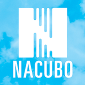 NACUBO Annual Meeting 2016