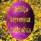 Paskalya bayramınız kutlu olsun Download for PC Windows 10/8/7