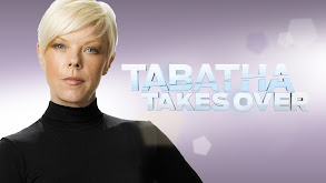 Tabatha Takes Over thumbnail