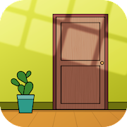 Escape Room: Mystery Word MOD APK 1.1.4 (Unlimited Money)