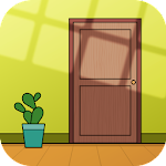 Escape Room: Mystery Word 1.3.5 (Mod)