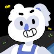 Graveyard Smash icon