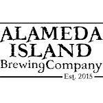 Logo of Alameda Island Unrep