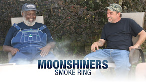 Moonshiners: Smoke Ring thumbnail