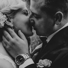 Wedding photographer Mariusz Duda (mariuszduda). Photo of 06.03.2017