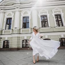 Wedding photographer Katya Silaeva (skilla). Photo of 18.07.2018