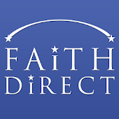 Faith Direct – Church eGiving