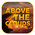 Above the Clouds LiveWallpaper icon