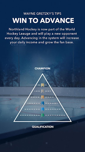 World Hockey Manager 2.9.4 screenshots 6