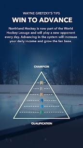 World Hockey Manager Mod Apk [Unlocked] 6