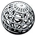 Weltwoche icon