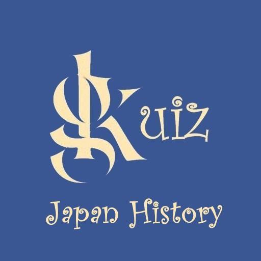 GKuiz : Japan History Quiz