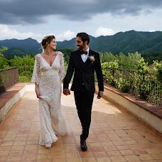 Wedding photographer Katerina Landa (katerinalanda). Photo of 29.06.2019