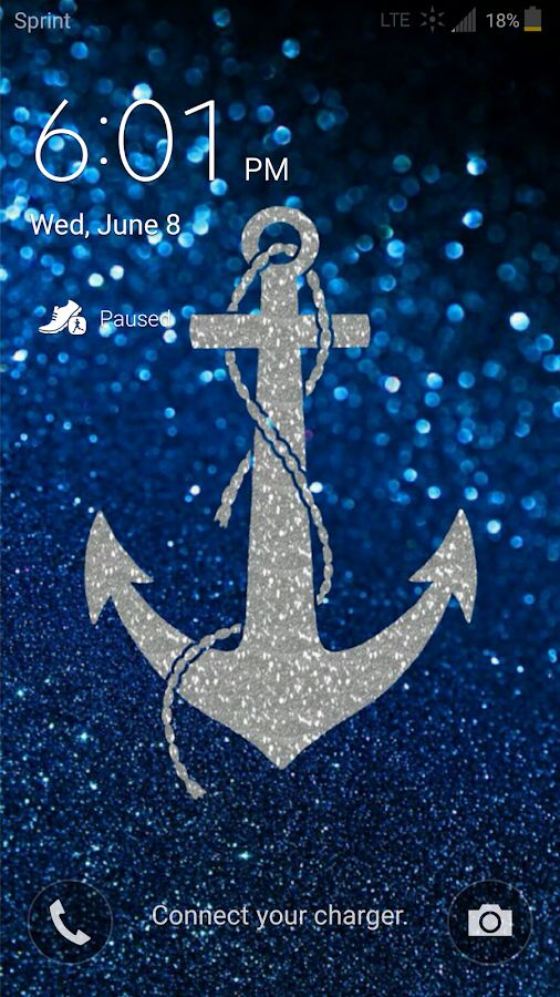 anchor wallpapers android apps on google play