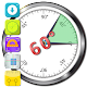 Angle Meter Android apk