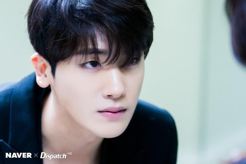 hyungsik2