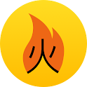 Chineasy Limited - Logo
