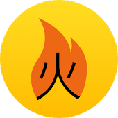 Tải Chineasy Cards APK