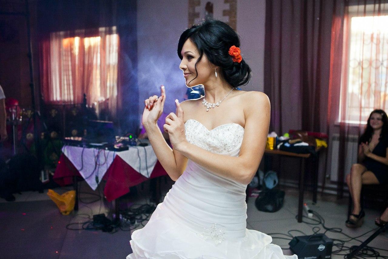 Танцевальная студия GloSS в Самаре
