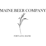 Logo for Maine Beer Company