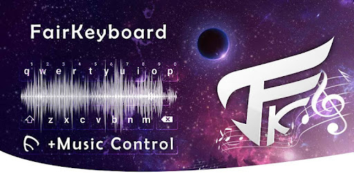 Keyboard 2018 for PC