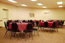 Clarion Phoenix Tech Center