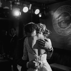 Wedding photographer Sergey Potlov (potlovphoto). Photo of 17.01.2018