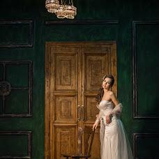 Wedding photographer Aleksey Ivanchenko (AlekseyIvanchen). Photo of 21.01.2017